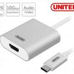 USBc-HD