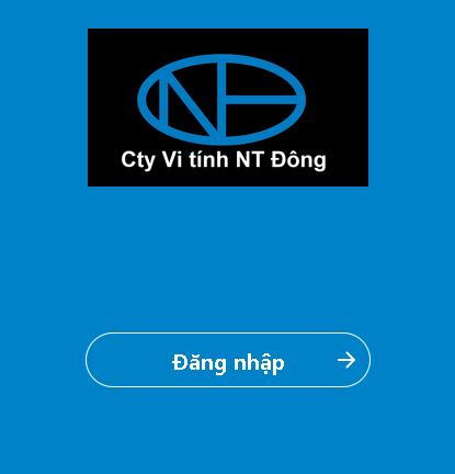Link NTDong Cloud