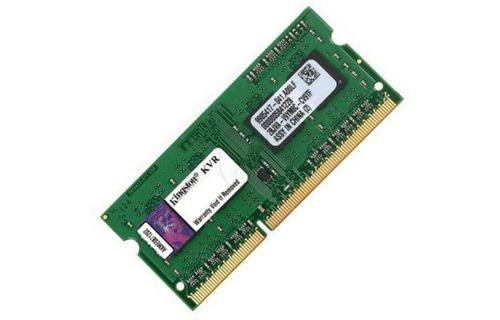 RAM-Laptop-DDR3
