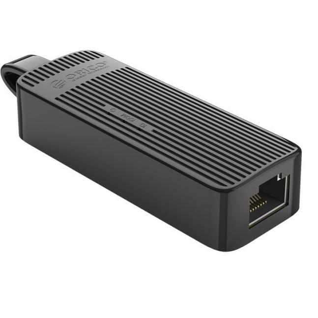 USB-to-LAN-orico